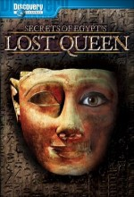 Secrets Of Egypt's Lost Queen(tv)