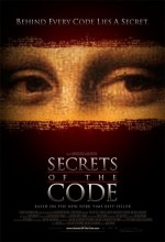 Secrets Of The Code (2006) afişi