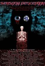 Sensory Perception (2014) afişi