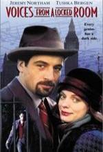 Sesler (1995) afişi