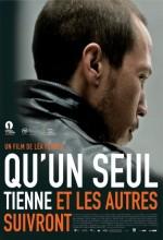 Sessiz Sesler (2009) afişi
