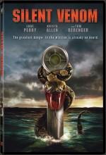 Sessiz Zehir (2009) afişi