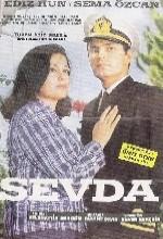 Sevda(ı) (1967) afişi