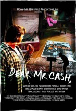 Sevgili Bay Cash