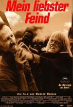 Sevgili Can Düşmanım (1999) afişi