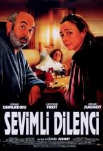 Sevimli Dilenci (2005) afişi