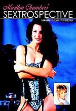 Sextrospective (1999) afişi