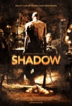 Shadow (2009) afişi