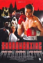 Shadow Boxing (2005) afişi