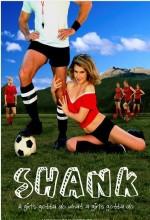 Shank (ı)