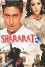 Shararat (2003) afişi