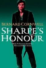 Sharpe's Honour (1994) afişi