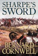 Sharpe's Sword (1995) afişi