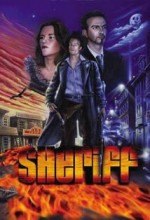 Sheriff (2001) afişi