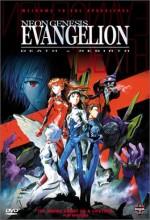 Shin Seiki Evangerion