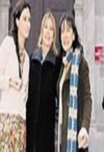 Sil Baştan (2004) afişi