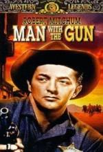 Silahlı Adam