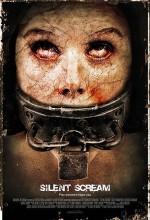 Silent Scream (2005) afişi