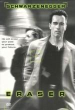 Silici (1996) afişi