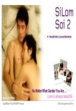 Silom Soi 2 (2006) afişi