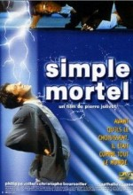 Simple Mortel (1991) afişi