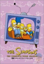 Simpsonslar