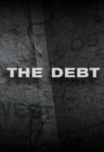 Sır – The Debt