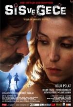 Sis ve Gece (2007) afişi