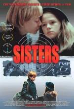 Sisters (ıı) (2001) afişi