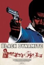 Siyah Dinamit