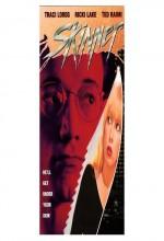 Skinner (1993) afişi