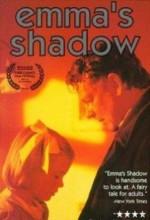 Skyggen Af Emma (1988) afişi