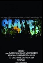 Slayer (2007) afişi