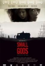 Small Gods (2007) afişi