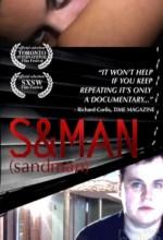 S&man (2006) afişi