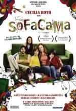 Sofabed (2006) afişi