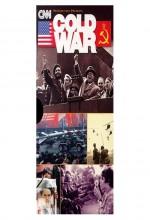 Soğuk Savaş (1998) afişi
