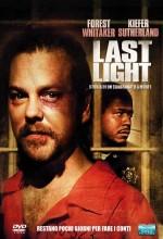 Son ışık