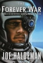 Sonsuza Dek Savaş (1) afişi