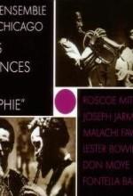 Sophie's Ways (1971) afişi