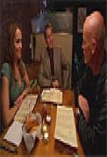 Soul ıntentions (2008) afişi