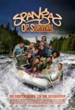 Spangas Op Survival