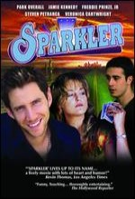 Sparkler (1997) afişi