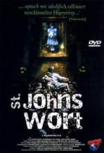 St. John´s Wort (2001) afişi