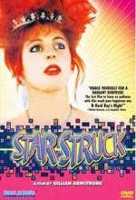 Starstruck (l)