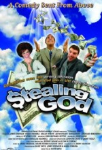 Stealing God (2005) afişi