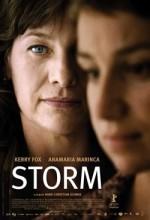 Storm (ı)