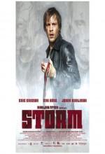 Storm (ııı)