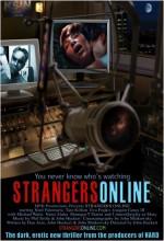 Strangers Online