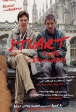 Stuart: A Life Backwards (2007) afişi